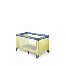 """Кровать-манеж Happy Baby """"MARTIN""""  в ассортименте. 00-98322"""