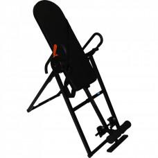 Инверсионный стол GS2008