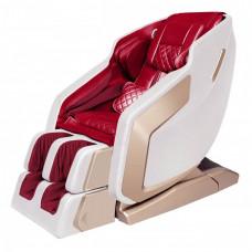 Массажное кресло премиум-класса ALVO RE-H883