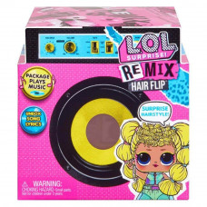 Lol Remix Hairflip Лол ремикс Хейрфлип
