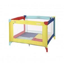 Игровой манеж Lorelli Play, цвета в ассортименте