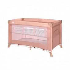 Кровать-манеж Lorelli Torino 2, цвета в ассортименте