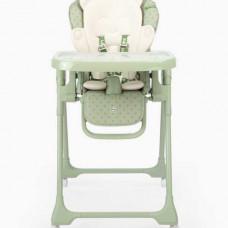 """Стул для кормления Happy Baby """"WILLIAM PRO"""" в ассортименте   01-18905"""