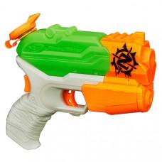 Водный Нерф Зомби Страйк Огнетушитель Hasbro Nerf A9462