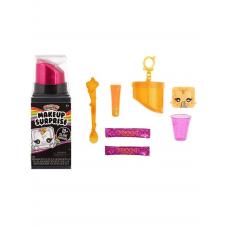 Poopsie Surprise Rainbow Набор для создания слайма с тенями и блеском для губ 564720