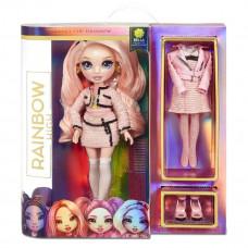 Кукла Белла Паркер Rainbow High 570738