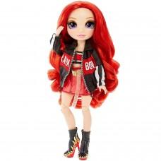 Кукла Руби Андерсон Rainbow High 569619