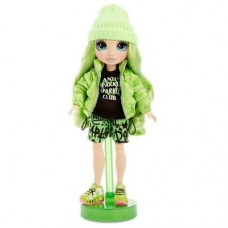 Кукла Джейд Хантер Rainbow High 569664