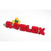 Roblox Роблокс
