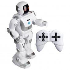 Робот YCOO программируемый Х 88071