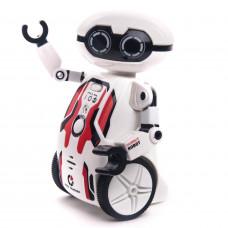 Silverlit Робот Мэйз Брейкер (Maze Breaker)