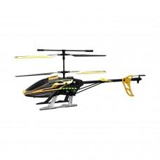 Вертолет на р/у для улицы 3-х канальный 49см Silverlit