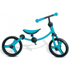 Беговел Smartrike Running Bike Blue 1050300