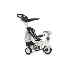 Велосипед Smartrike Dazzle Black/White  6802000