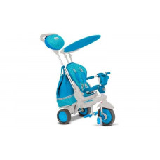 Велосипед Smartrike Splash Blue