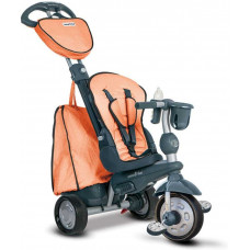 Велосипед Smartrike Explorer Orange
