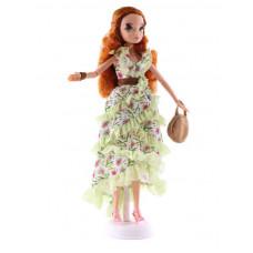 "Кукла Sonya Rose, серия ""Daily collection"", Прогулка"