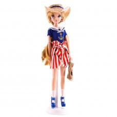 "Кукла Sonya Rose, серия ""Daily collection"", Круиз"