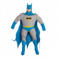 Бэтмен Stretch Тянущаяся фигурка стретч 35365