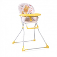 Детский стульчик для кормления Lorelli Cookie, расцветка в ассортименте