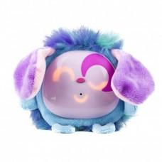 Интерактивная игрушка Candy Fluffybot