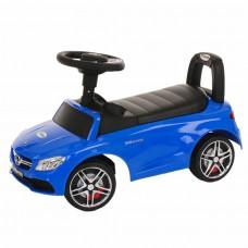Каталка Pituso Mersedes Benz Blue/Синий
