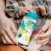 Бутылочка для кормления Tommy Lise 360 мл 701013