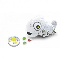 Silverlit Робот Хамелеон