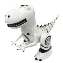 Робот Робозавр 87155