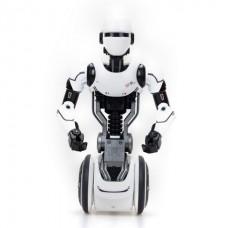 Робот O.P. ONE (Оу Пи Уан) 88550